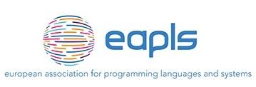 eapls-logo